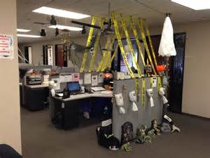 16 best halloween decorations for your office space