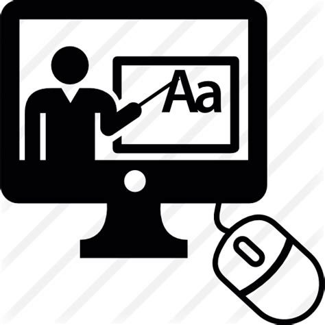 Online Class  Free Computer Icons