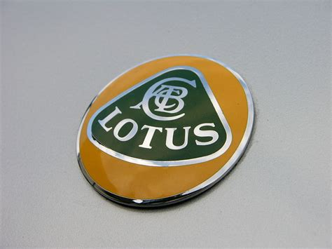 lotus cars wikipedia la enciclopedia libre