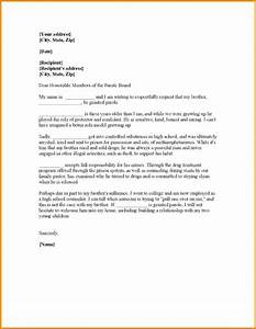new how to address a letter to a judge cover letter examples With addressing a judge in a cover letter