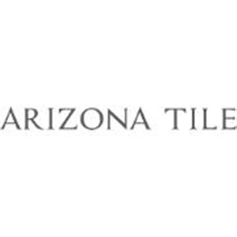 arizona tile reviews in tempe az glassdoor