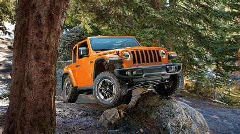 discover    jeep wrangler  kingston ny lt