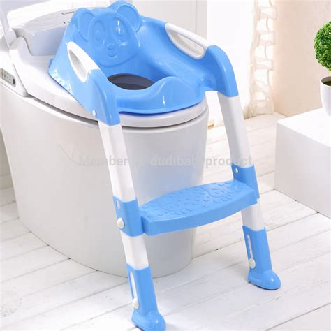 ikea siege bebe baby potty seat with ladder children toilet seat cover