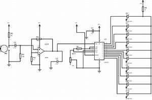 Electric Meter Box Wiring Diagram