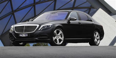 Review Mercedes S Class by Mercedes S Class Review S500 L Caradvice