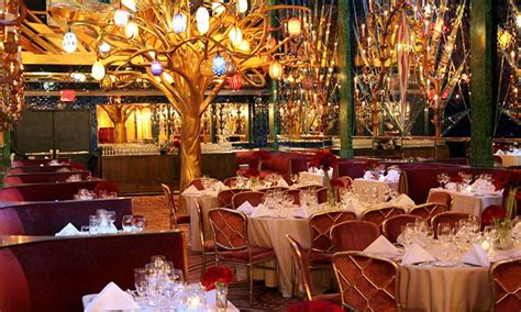 russian tea room deal   day groupon