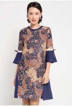 wanita pakaian dress mini dress dress cheril