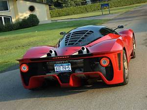 Photos De Ferrari : fotos de carros para imprimir fotos de ferrari selecionadas ~ Maxctalentgroup.com Avis de Voitures