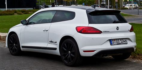 scirocco volkswagen file vw scirocco 1 4 tsi bluemotion technology sport iii