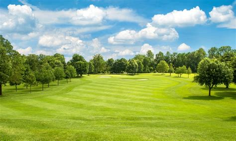 footgolf and rental golf course groupon