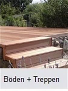 Pci Ausgleichsmasse Für Holzböden : wie streicht man holz aussen anleitung von ~ Michelbontemps.com Haus und Dekorationen