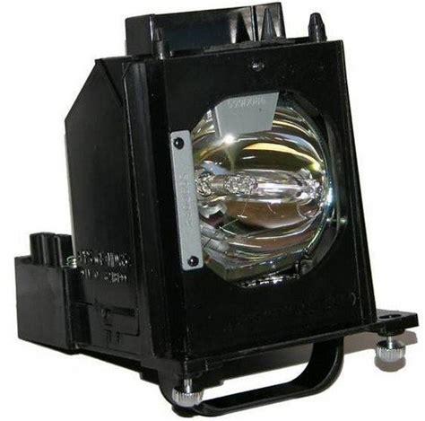 compatible projector l 915b403001 for mitsubishi wd
