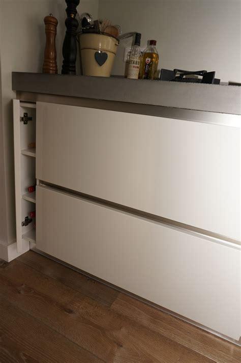 Keuken Design Tips by Keuken Uitzoeken Tips Atumre