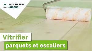 Comment Vitrifier Un Escalier : vitrifier un carrelage vitrificateur cuisine et bain cuisine et bain v33 75 l incolore ~ Farleysfitness.com Idées de Décoration
