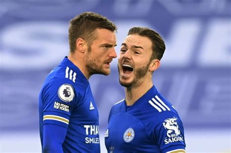 Fantasy Premier League tips: 5 players to sign for your ...