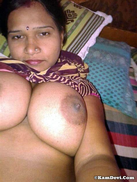 nude indian women massive juicy boobs pictures sex sagar the indian tube sex ocean