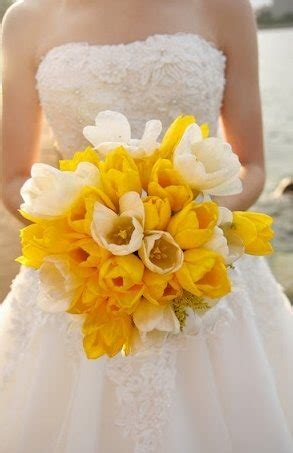 best flowers for spring weddings part 2 of 2