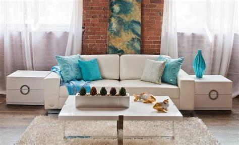 pillows for living room sofa decorative pillows for living room