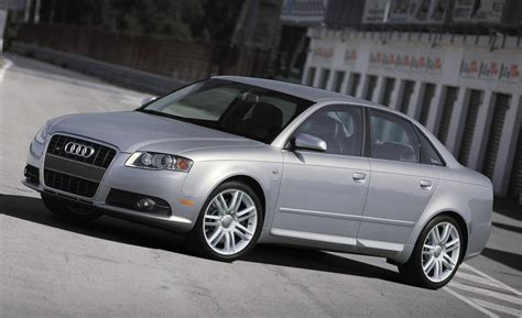 how to learn all about cars 2008 audi rs 4 electronic toll collection 2008 audi s4 10