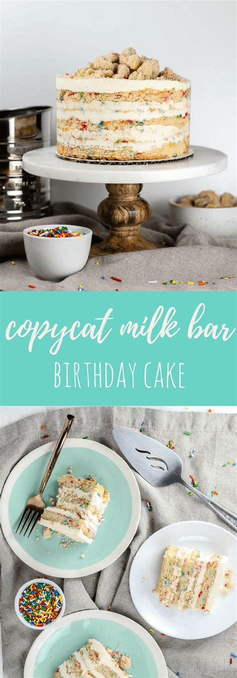 birthday cakes ideas  pinterest birthday cake