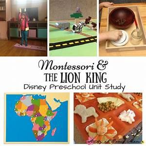 Best 25+ Lion king crafts ideas on Pinterest