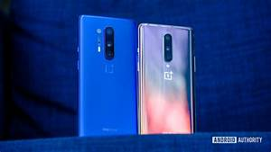 Oneplus 8 Buyer U2019s Guide  Everything You Need To Know