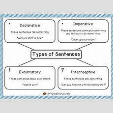 16 Best Sentences, 4 Kinds Images On Pinterest