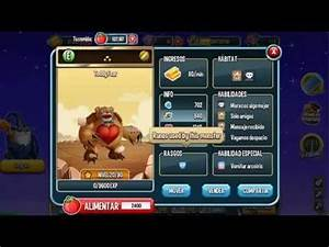 teddies and monsters android