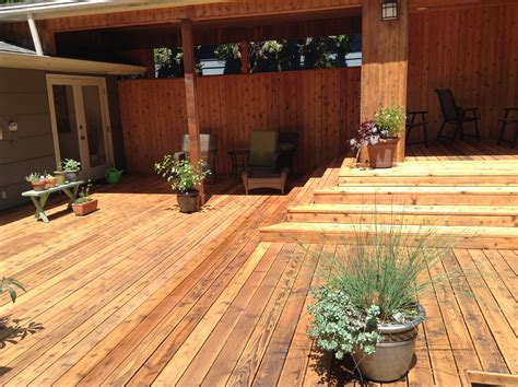 san diego deck and patio repair contractor delphi