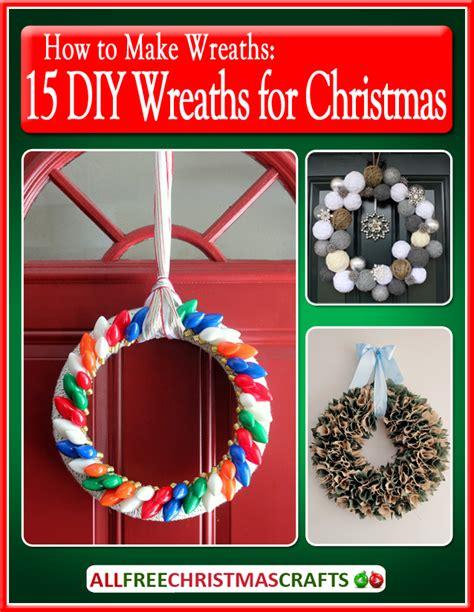 diy christmas decorations 165 christmas craft ideas