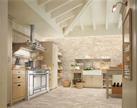 "Vinci   Beige 12""x24"" Porcelain Floor & Wall Tile   QDI"