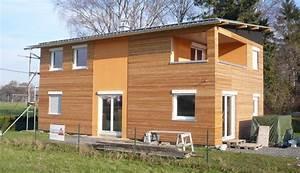 Container Haus Deutschland Haus Dekoration