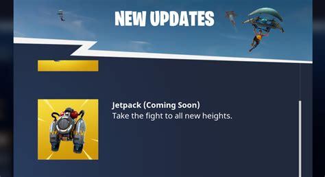 fortnite   jetpacks ign