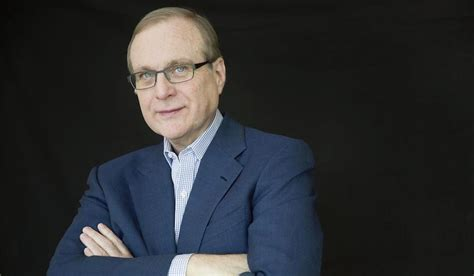 microsoft  founder paul allen  died  age