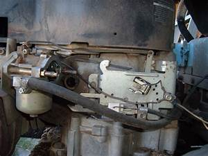 12 Hp Briggs And Stratton Carburetor Linkage Diagram  U2014 Untpikapps