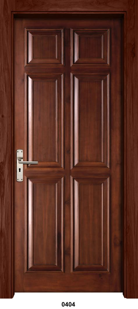 Wooden Doors by Solid Wood Doors Doors Guntier