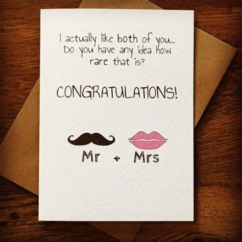 Collection by peg knueve • last updated 13 days ago. Best 25+ Wedding congratulations wishes ideas on Pinterest   Marriage wishes quotes, Anniversary ...