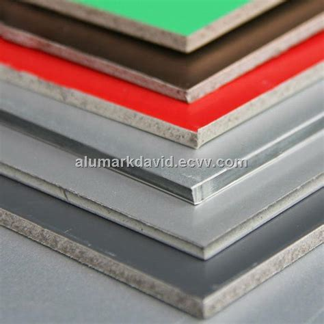 Cheapest Wall Paneling Outdoor Wall Panels Plastic Panels