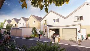 Illustrations 3d Pour Les Constructeurs De Maisons