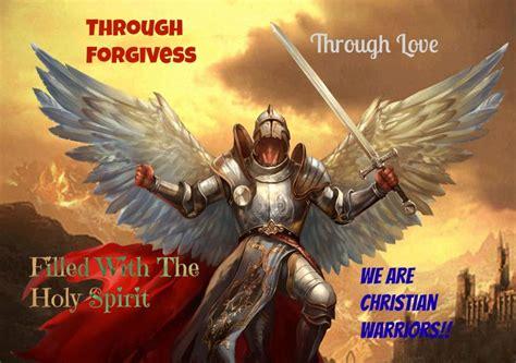 FaithBookLivee #Jesus Christ i#Lord #Yeshua #Bible #Word ...