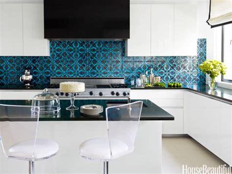 popular kitchen countertops best home decoration world class modern white kitchen with mediterranean teal black tile