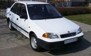 Suzuki Swift Jahreswagen : 1996 suzuki swift sedan news reviews msrp ratings ~ Jslefanu.com Haus und Dekorationen