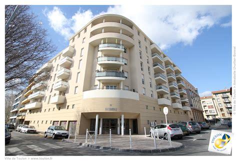 bureau des logements toulon toulon habitat méditerranée site officiel de la ville de