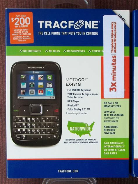 safelink replacement phone tracfone safelink prepaid cell phone motorola