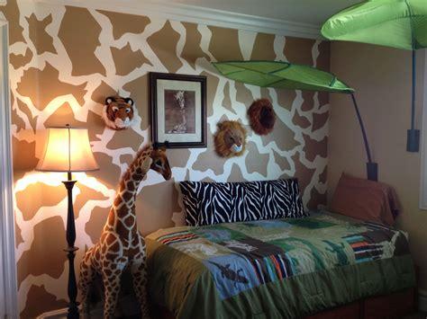 kids jungle room ikea leaf   house decor