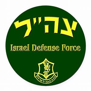 idf logo round car magnet by quatrosales With kitchen colors with white cabinets with round sticker logo