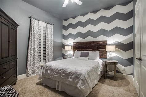 10 Ways To Update Your Bedroom by 10 Ways To Update Your Bedroom Color Walls Bedrooms And