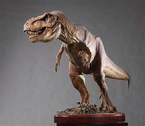 40 best images about T-rex Drawing Reference on Pinterest ...