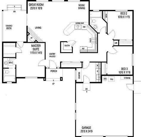 Empty Nester House Plans Empty Nester House Plans Smalltowndjs Com