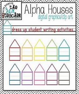 preschool crafty and educational ideas on pinterest With orton gillingham letter cards